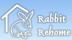 Rabbit Rehome